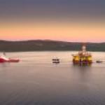 Карское море может превысить по запасам Мексиканский залив