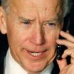 Джо Байден провел два важных для РФ телефонных разговора