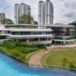 Сингапурский университет сумел переработать пот в энергию