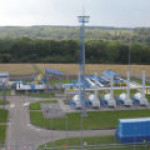 Минэнерго: Газораспределительные сети могут стать частными
