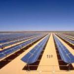 Солнечные панели по всей Сахаре – это плохая идея