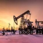Какой ущерб нанесли морозы нефтегазовой отрасли штата Техас