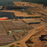 ГПЗ в Усть-Луге теперь будет строить другой подрядчик