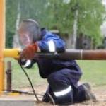 Новак: Правительство определит цену подведения газа к дому