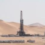 """""""Татнефть"""" возобновит бурение в Ливии уже в этом году"""