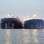 Перевалке СПГ с судна на судно в водах РФ грозит запрет