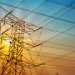 Крупнейшая энергомпания штата Техас обанкротилась