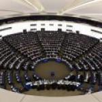 """Сможет ли Европарламент реально остановить """"Северный поток-2"""""""