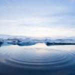 ВШЭ: Таяние подводной мерзлоты в РФ освободит огромные объемы метана