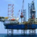 Новый проект может ввести Черногорию в число нефтедобытчиков Европы