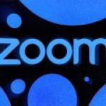 Нефтегаз и энергетику РФ не волнует запрет на пользование Zoom