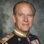 Умер принц Филипп, супруг королевы Елизаветы II. Ему было 99 лет