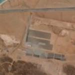 В Баб-эль-Мандебском проливе возникла таинственная военная база