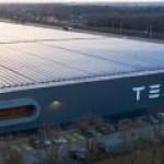 Регионы РФ наперебой предлагают Маску место для завода Tesla