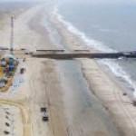 ЕК мучительно размышляет, как решить проблему Baltic Pipe