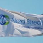 Nord Stream 2 очень нескоро сможет стать независимым оператором