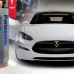Почему Panasonic продала все свои акции американской Tesla