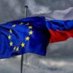 Отказ от саммита РФ-Евросоюз приведет к фатальным последствиям