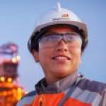 Крупнейший горнодобытчик мира BHP хочет отказаться от нефти