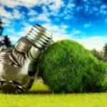 Энергопереход отягощен проблемами, о которых не говорят