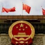Техногиганты КНР потеряли сотни миллиардов из-за действий властей