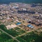 """Shell отказалась от доли в НПЗ """"Роснефти"""" в Германии"""