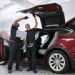 Электромобили с точки зрения ТО намного дороже обычных авто