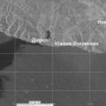 Разлив нефти с терминала КТК катастрофически серьезен