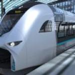 Водородные поезда Siemens могут приехать в Россию