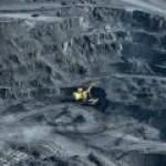 Сколько еще лет уголь останется важен для мира