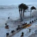 """Ураган """"Ида"""" необратимо разрушил НПЗ компании Phillips 66"""