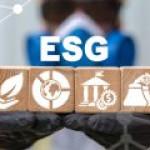 ESG заставляет банки прекратить кредитование нефтеразведки