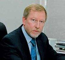 Иван Грачев Председатетель Комитета Госдумы РФ по энергетике