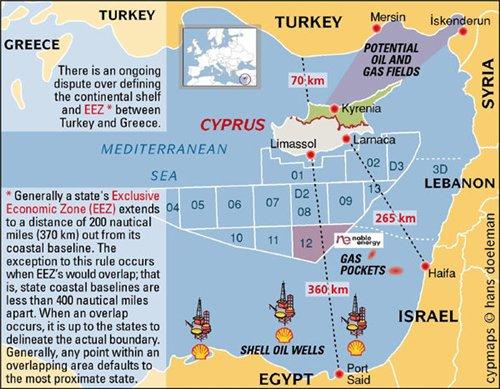 карта_месторождений