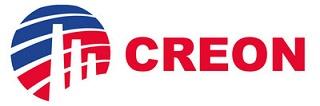 creon_energy