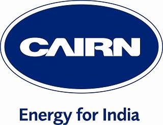 Cairn-Energy