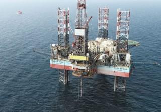 Det_Norske_to_Use_Maersk_Giant
