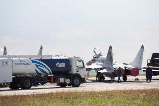 Gazprom_Neft_Aero