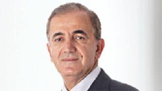 Maroun_Semaan