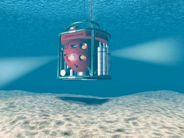 N_Sea_TUP_Diving_System