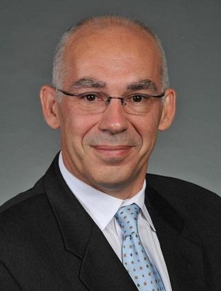 Olivier Lazare