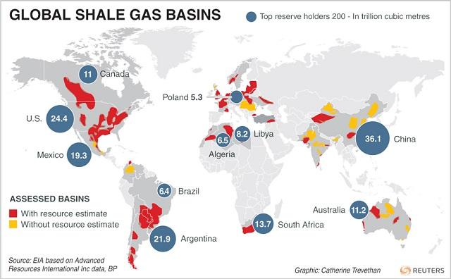 Shale_Gas_Basins