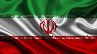 flag_iran