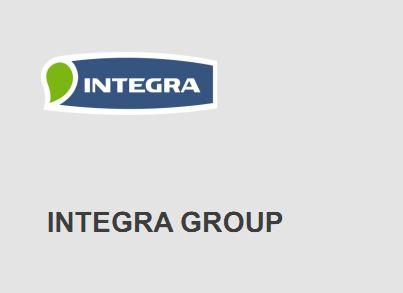 группа Интегра