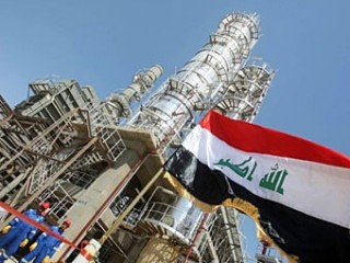 irak_oilgas