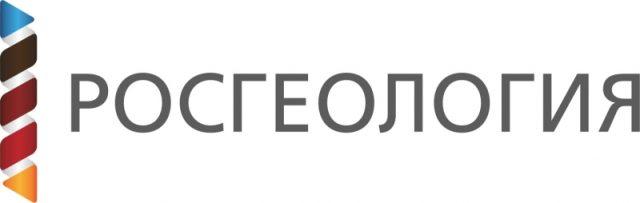 rosgeology_logo