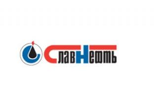 slavneft_logo