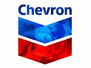 Chevron_logo_ad