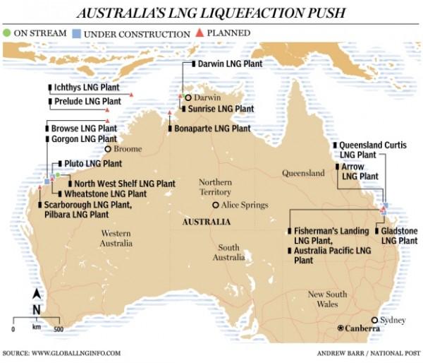 glob_lng_australia
