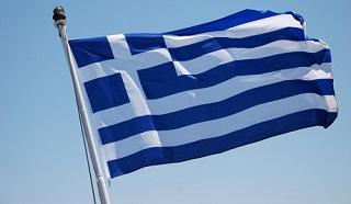 greece_flag